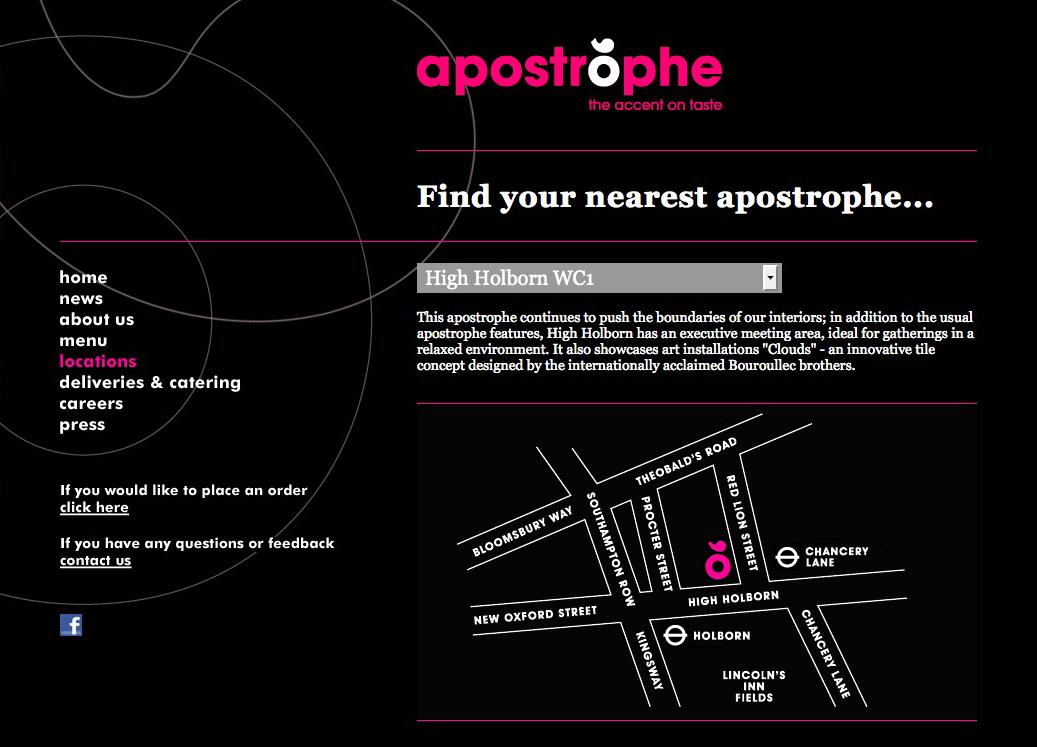 apotrophe4