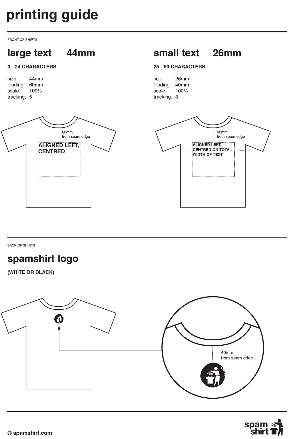 shirt_guide.Q