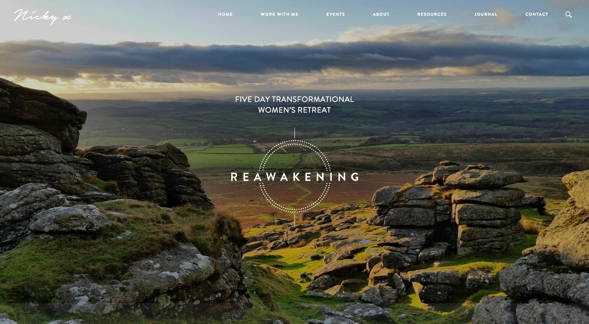 Reawakening_crop