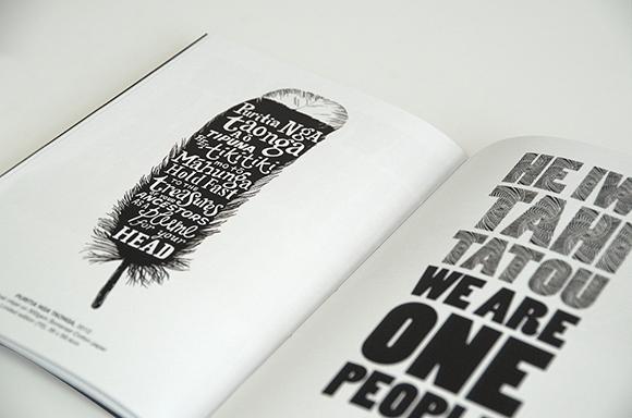 monograph3_580px