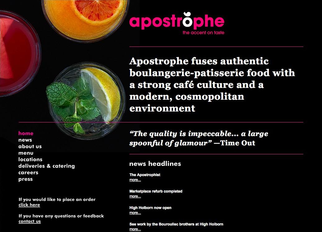 apotrophe1