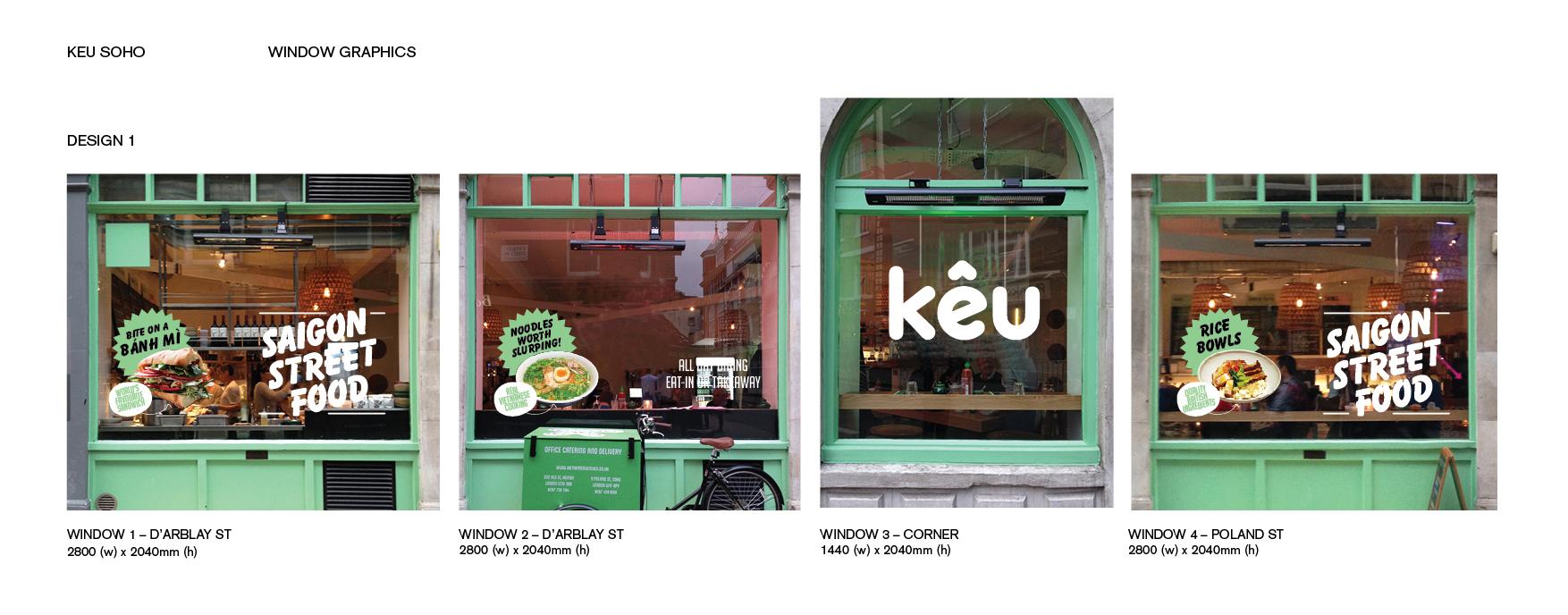Keu_Soho_window